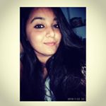 @harshita_sharma1707's profile picture on influence.co