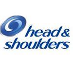 @headandshouldersru's profile picture