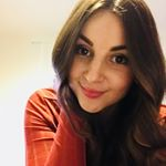 @mari_ma_ria's profile picture on influence.co