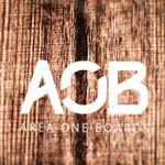 @aob_longboards's profile picture