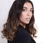 @rebecacruzsn's profile picture on influence.co