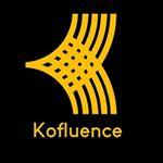 @kofluence's profile picture
