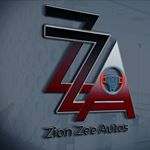 @zionz_autos's profile picture on influence.co