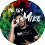 @mikesanchezoficial's profile picture on influence.co