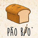 @paobioartesanal's profile picture