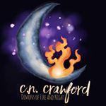 @cn_crawford's profile picture