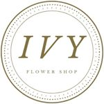 @ivy.flower.shop's profile picture on influence.co