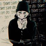 @lilxlotus's profile picture on influence.co