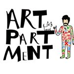 @artpartmentbkk's profile picture