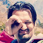 @visit.nepal2020's profile picture