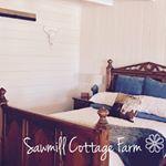 @sawmillcottagefarm's profile picture