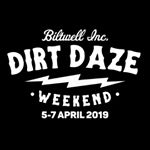 @dirtdazeweekend's profile picture