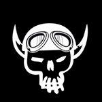@nevermindadventure's profile picture