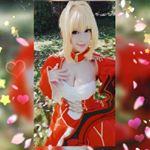 @neko_natti's profile picture on influence.co