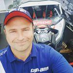 @maksym.ivanenko's profile picture on influence.co