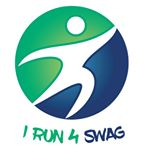 @irun4swag's profile picture on influence.co