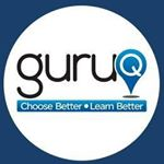 @guruq.in's profile picture