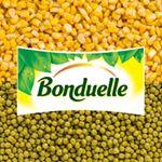 @bonduellebrasil's profile picture on influence.co