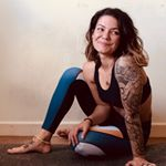 @missemin_yoga's profile picture on influence.co