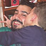@issam_belmkadem's profile picture on influence.co