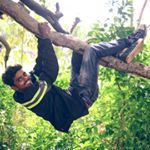 @magesh_radhakrishnan's profile picture on influence.co