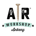 @arworkshopankeny's profile picture