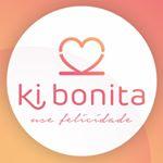 @kibonitaoficial's profile picture