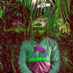 @desmond_smith21's profile picture on influence.co