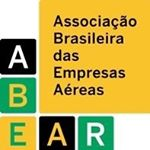 @abear.br's profile picture on influence.co