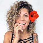 @eto.irinkabalerinka's profile picture on influence.co