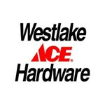 @westlakeacehardware's profile picture on influence.co