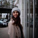 @ist.ja.nett's profile picture on influence.co