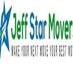 @movingcompanysouthfield's profile picture on influence.co