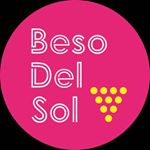 @besodelsolnz's profile picture on influence.co