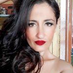 @immacolata_annunziata's profile picture on influence.co