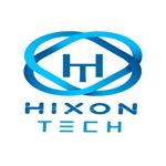 @hixontech's profile picture on influence.co