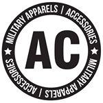 @armycrew's profile picture
