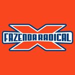 @fazendaradical's profile picture on influence.co
