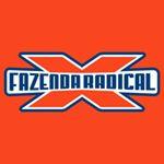 @fazendaradical's profile picture