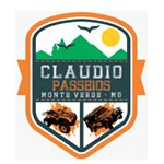 @claudiopasseios's profile picture