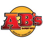 @absolute_barbecues's profile picture