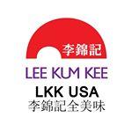 @lkkusa's profile picture