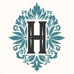 @herbologygram's profile picture