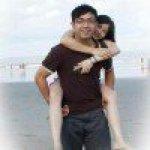 @ontajus's profile picture on influence.co