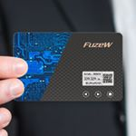 @fuzew_coldwallet's profile picture on influence.co