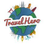 @travelherosg's profile picture on influence.co
