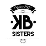 @kbsisters's profile picture on influence.co