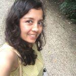 @semrosyalcin's profile picture on influence.co