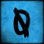@nocomparison84's profile picture on influence.co