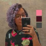 @amandinhanandes's profile picture on influence.co